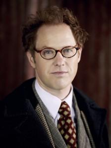 Dr. Archie Hopper