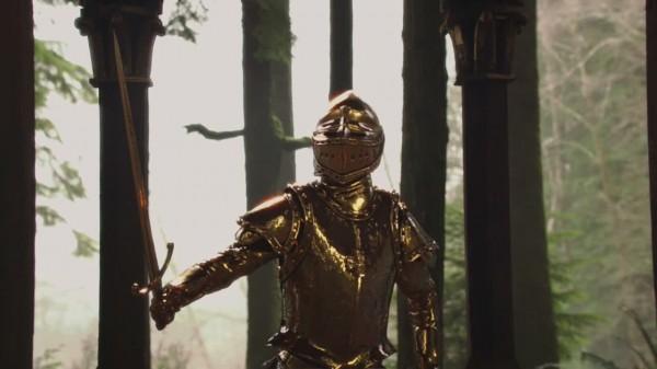Golden Frederick (S01E13)