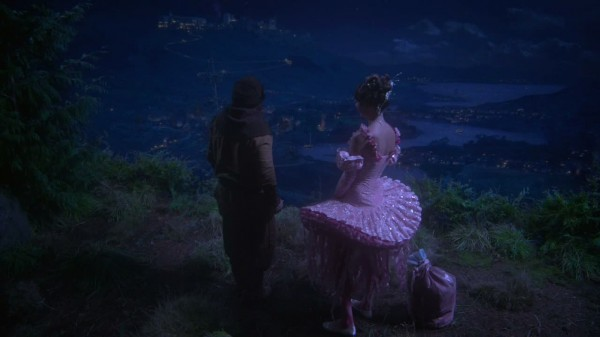 Dreamy and Nova at Firefly Hill-ouat s01e14