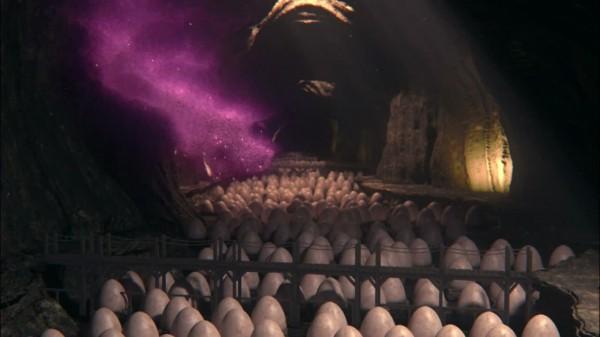 dwarf eggs-ouat s01e14