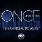 OUAT Official Podcast