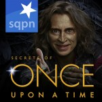 Secrets of Once Upon a Time