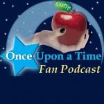 OUAT Fan Podcast