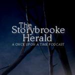 Storybrooke Herald