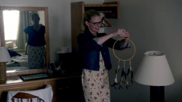 Dreamcatcher (Tallahassee-2x06)