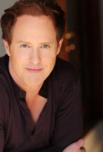 Raphael Sbarge, Once Upon a Time's Jiminy Cricket and Dr. Archie Hopper, will be on ONCE podcast