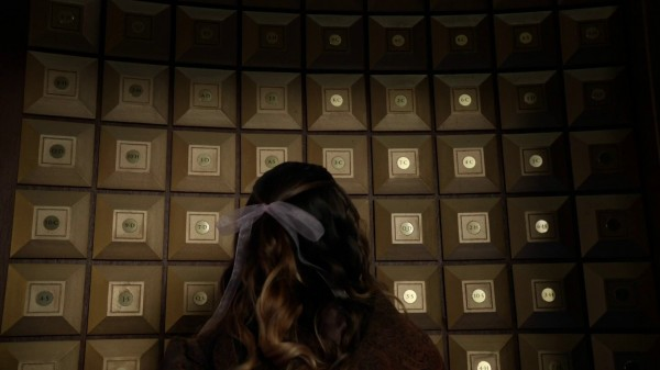 Cora's Vault in Wonderland - 1x13 To Catch a Thief