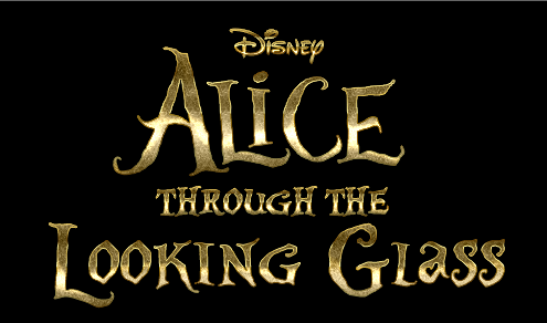 """Alice in Wonderland: Through the Looking Glass"" 2016 prequel with stars from 2010 hit"