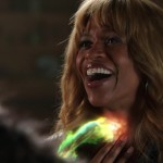 Once Upon a Time Podcast 4x16 Poor Unfortunate Soul - Ursula getting her singing voice back