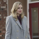 Once Upon a Time podcast 4x21 Mother - Maleficent awaits to meet Lily