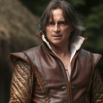 Once Upon a Time podcast 4x22 4x23 Operation Mongoose - Rumplestiltskin in the Enchanted Forest