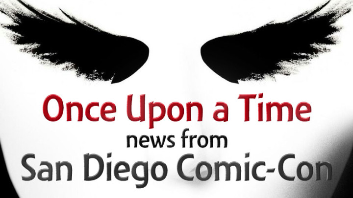 OUAT-news-from-SDCC-wide