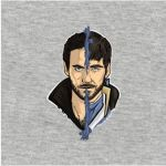 Get a Once Upon a Time T-shirt on SALE through Sunday