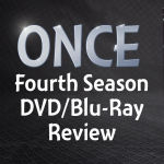 Once Upon a Time Season 4 DVD/Blu-Ray Review – ONCE202