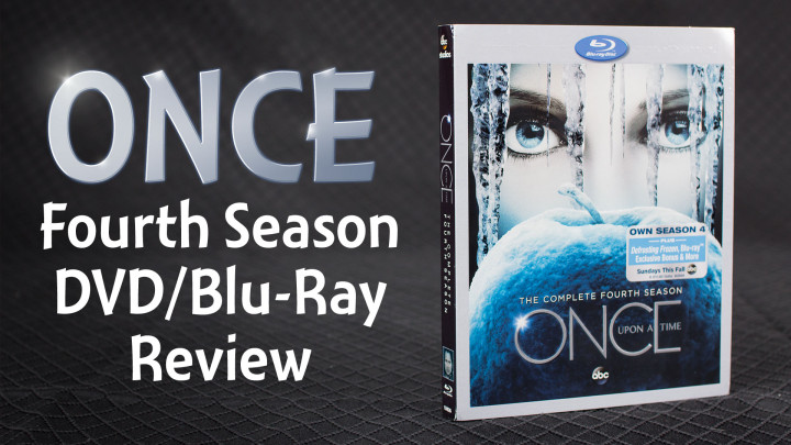 Once-Upon-a-Time-fourth-season-DVD-Blu-Ray-review-wide