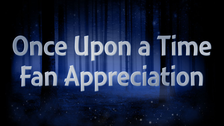 Once-Upon-a-Time-Podcast-Fan-Appreciation-Day