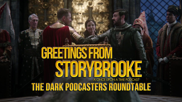 Once-Upon-a-Time-Podcasters-Roundtable