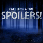 "Spoilers for 7×22 ""Leaving Storybrooke"" – ONCE346"