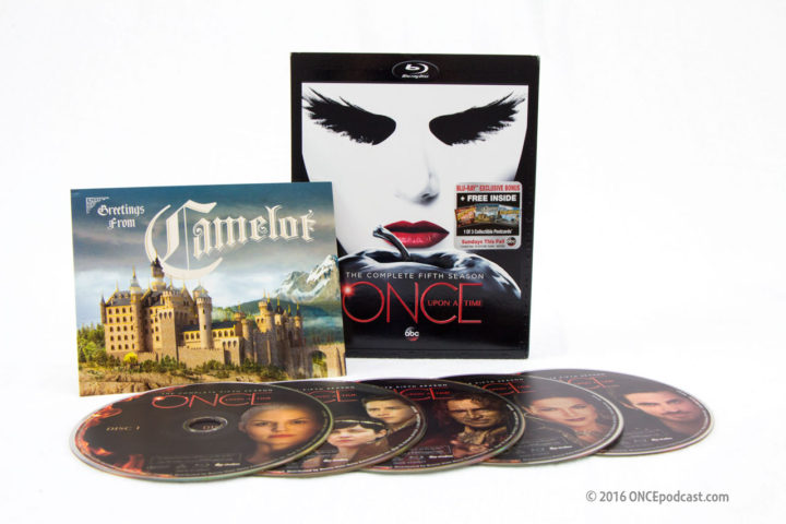 Once-Upon-a-Time-Complete-Fifth-Season-DVD-Blu-Ray-Review