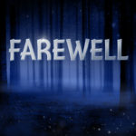 Farewell, Once Upon a Time – ONCE350