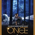 Where to buy Once Upon a Time's complete seventh season