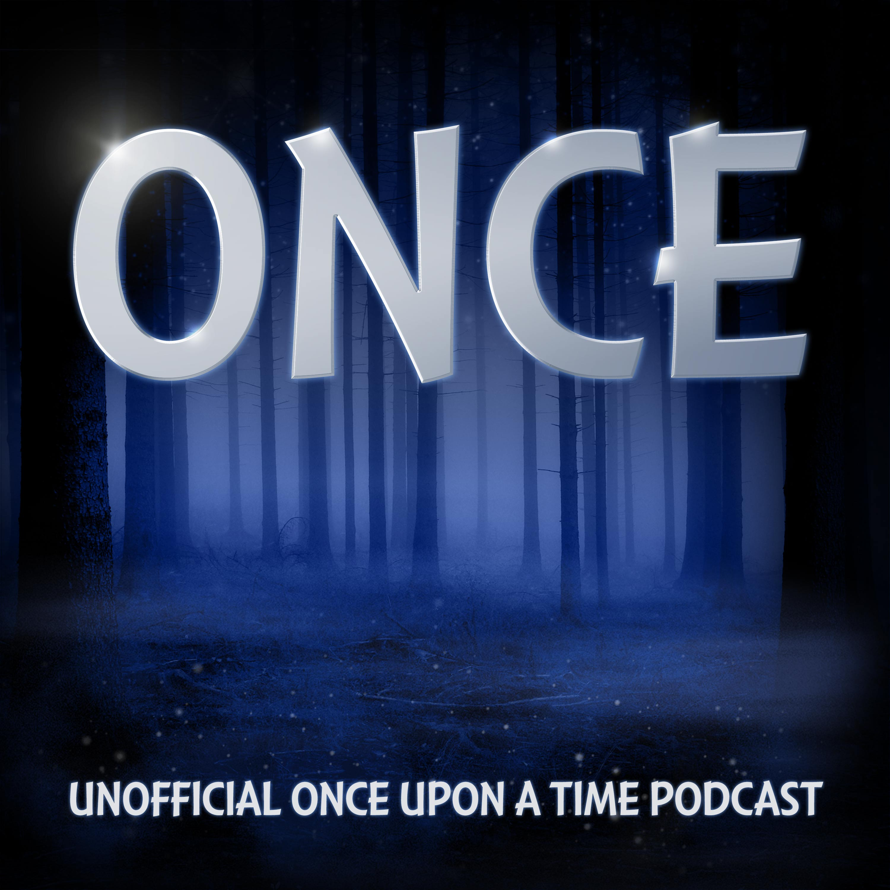 ONCE podcast